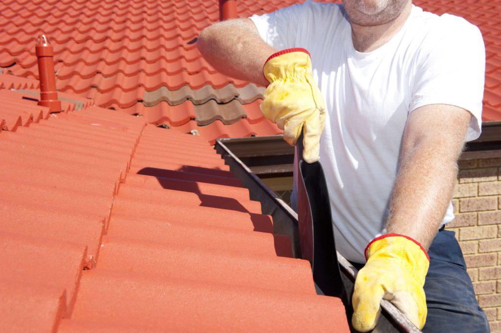 prolonger la vie de votre toiture